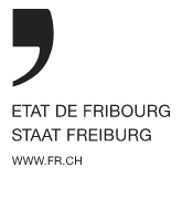 Fribourg.png